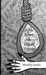 Life, Love and Other Things book cover