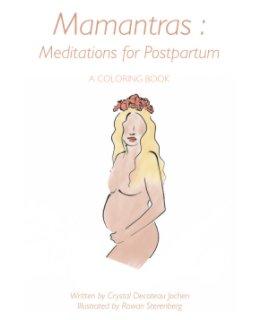 Mamantras book cover