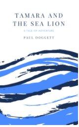 Tamara and the Sea Lion book cover