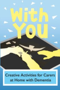 With You book cover