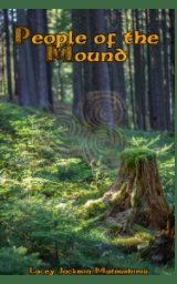 People of the Mound book cover