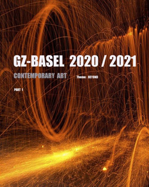 View GZ-Basel 2020 / 2021 by GaleriaZero