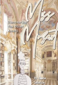 Miss Mozart book cover