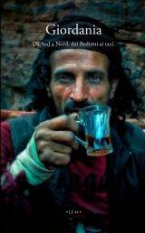 Giordania book cover