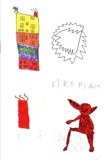 Bekijk Fireplace op Māpura Studios.