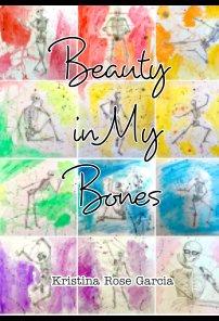 Beauty in my Bones book cover