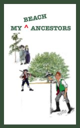 My Ancestors Beach book cover