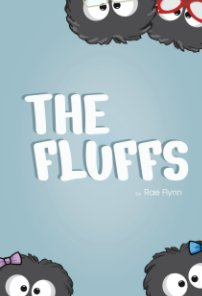 The Fluffs book cover