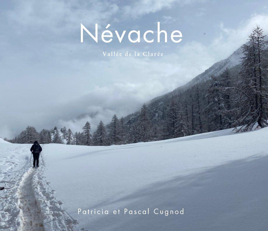 Névache, vallée de la Clarée nach patricia cugnod, pascal cugno anzeigen