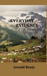 Everyday Evidence book cover