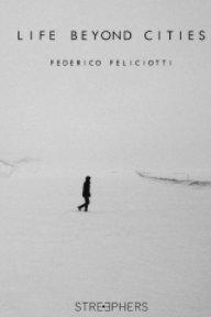 Federico Feliciotti - Streephers book cover