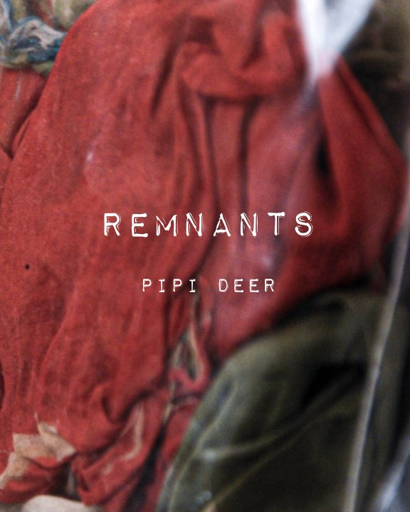View Remnants by OPENSPACE Nomadic Gallery