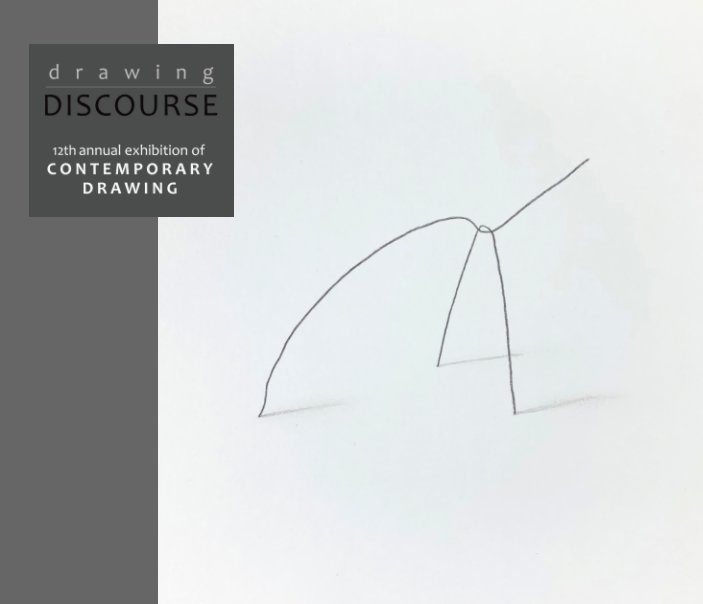 View drawing DISCOURSE by Univ. of N. Carolina Asheville