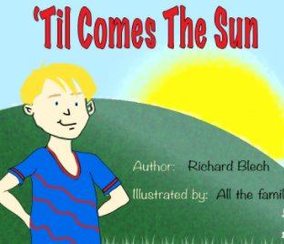 'Til Comes The Sun book cover