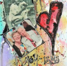 MOM isms book cover