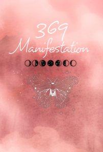 369 Manifestation book cover