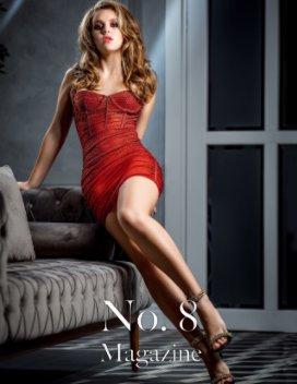 No. 8™ Magazine - V28I2 book cover
