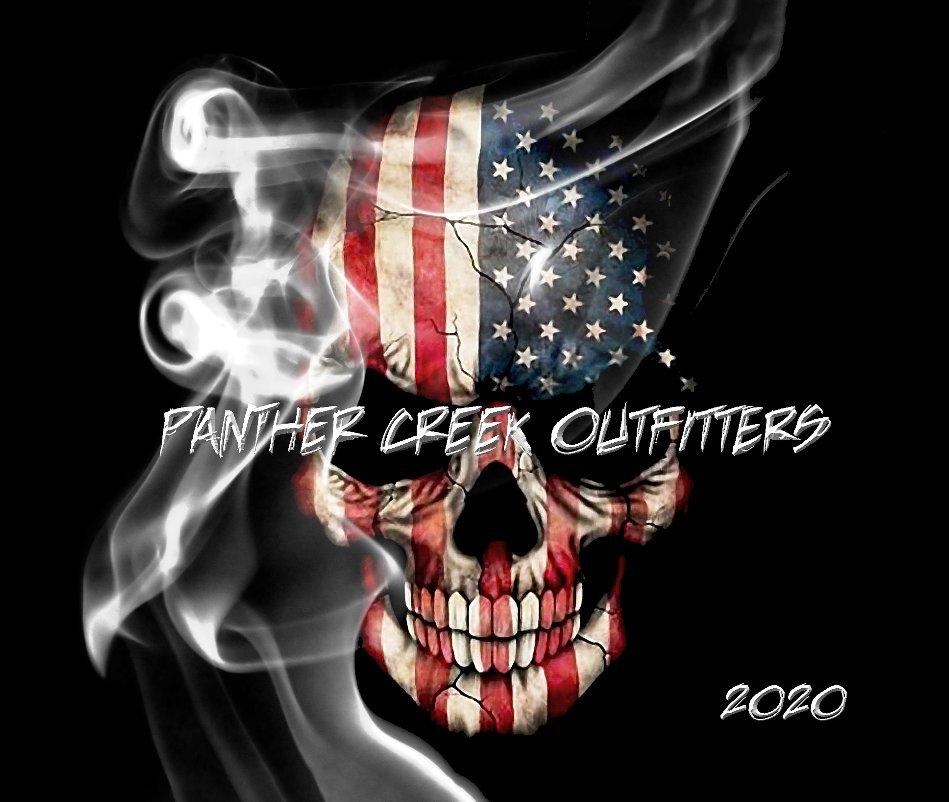 Panther Creek Outfitters 2020 nach Chuck Williams anzeigen