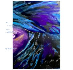 Tough Journey book cover