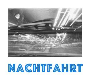 Nachtfahrt book cover