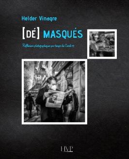 [Dé] Masqués book cover