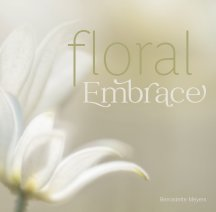 Floral Embrace book cover