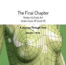 The Final Chapter book cover