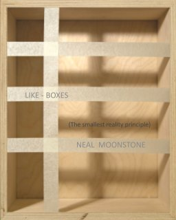Like-boxes book cover