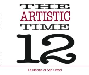 The Artistic Time 12
