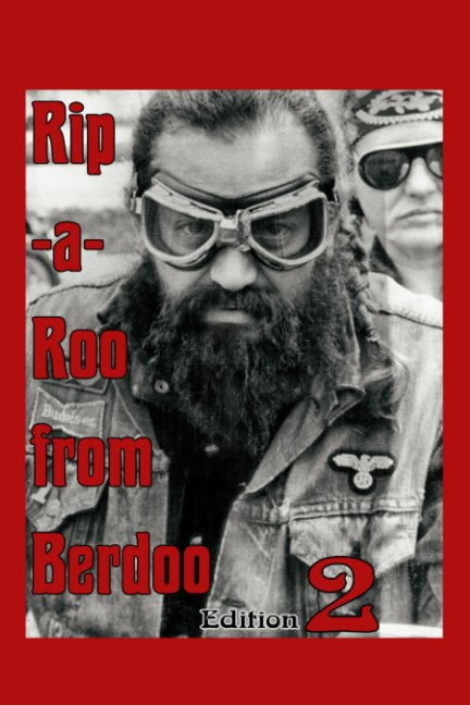 Rip-a-Roo from Berdoo nach Kristina Pamias anzeigen