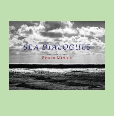 Sea Dialogues book cover
