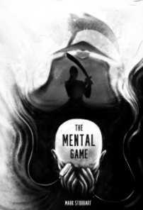 The Mental Game book cover