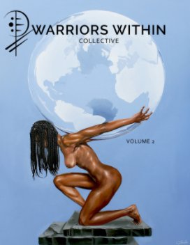 The Warriors Within Collective book cover