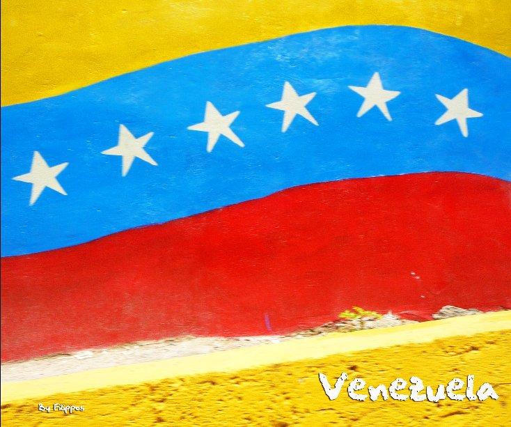 View Venezuela by Filippos Marinakis