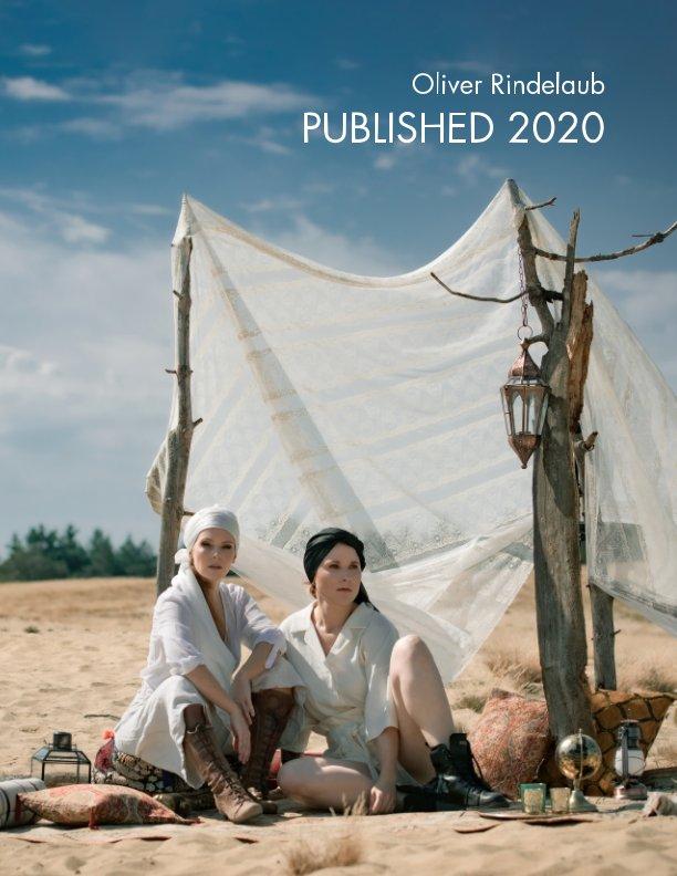Ver Published 2020 por Oliver Rindelaub