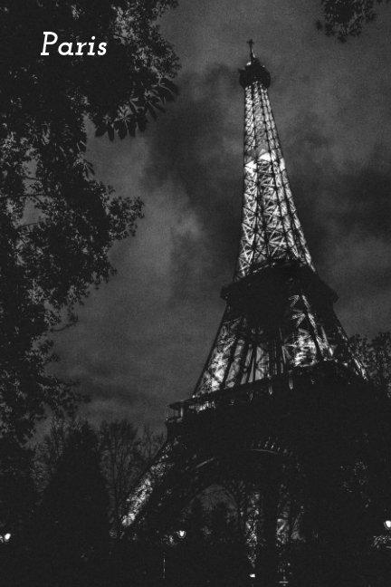 Ver Paris por Michele Molinelli