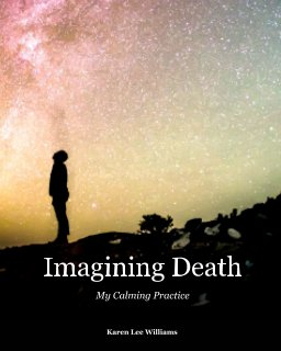 Imaginging Death book cover