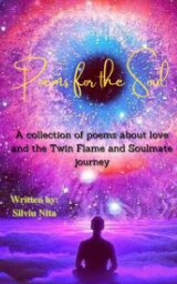 Poems for the Soul book cover