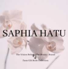 Saphia Hatu book cover