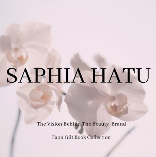Saphia Hatu nach Saphia Hatu anzeigen