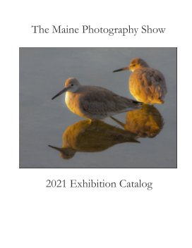 The Maine Photography Show book cover