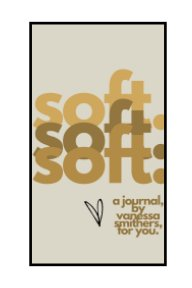 soft. book cover