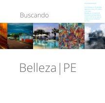 Buscando Belleza | PE book cover