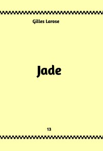 13-Jade book cover