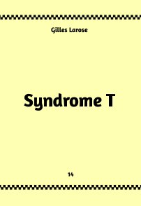 14- Syndrome T book cover