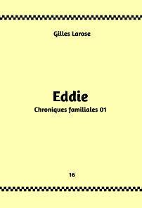 16-Eddie book cover