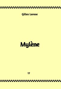 17-Mylène book cover