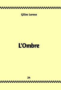 24-L'ombre book cover