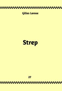 27-Strep book cover