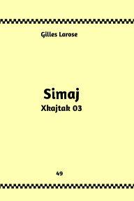 49-Simaj book cover